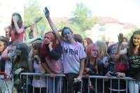 ColorFest в Туле. Фестиваль красок Холи. 18 июля 2015, Фото: 153