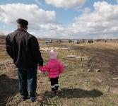 Неледовое побоище-2015. 18.04.2015, Фото: 8