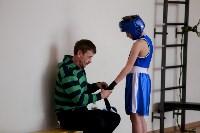 Первенство Тульской области по боксу, Фото: 11