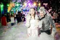 Пенная вечеринка в Долине Х, Фото: 19