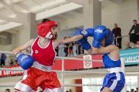 Первенство Тульской области по боксу, Фото: 72