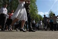 День Победы в парке, Фото: 86