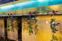 Миллион разных роз: как устроена цветочная теплица, Фото: 50