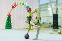 Кубок общества «Авангард» по художественной гимнастики, Фото: 42