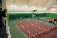 Академия тенниса Александра Островского, Фото: 21