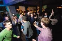 Вечеринка «ПИВНЫЕ ПЕТРеоты» в ресторане «Петр Петрович», Фото: 39