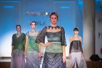 Восьмой фестиваль Fashion Style в Туле, Фото: 220