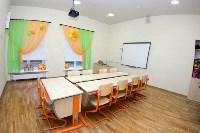 Витамин, центр детского развития и фитнеса, Фото: 2