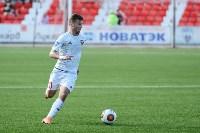 «Спартак-2» Москва - «Арсенал» Тула - 1:2, Фото: 59