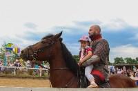 В Туле прошел народный фестиваль «Дорога в Кордно. Путь домой», Фото: 75
