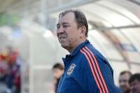 """""""Арсенал"""" вышел в Премьер-лигу, Фото: 47"""