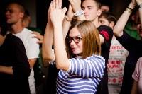 """Прощальная вечеринка в клубе """"Мята"""", Фото: 75"""