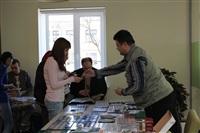 Межрегиональный слет коллекционеров, Фото: 40