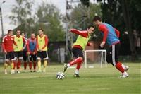 """Открытая тренировка """"Арсенала"""", Фото: 57"""