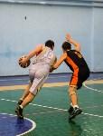 Тульская Баскетбольная Любительская Лига. Старт сезона., Фото: 8