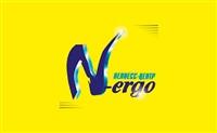 N-ergo, Фото: 10