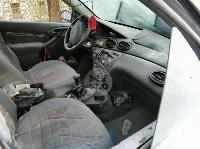 Авария на Косой Горе в Туле, Фото: 4
