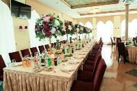 Выбираем место для проведения свадьбы, Фото: 18