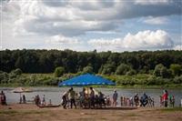 Фестиваль Великих путешественников, Фото: 129