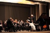 Государственный камерный оркестр «Виртуозы Москвы» в Туле., Фото: 24