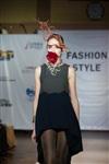 Всероссийский фестиваль моды и красоты Fashion style-2014, Фото: 133