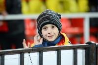 Арсенал» Тула - «Сокол» Саратов - 0:0., Фото: 55