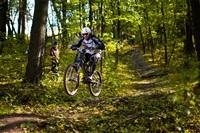 Кубок Тулы по велоспорту в дисциплине мини-даунхилл., Фото: 19
