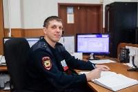 Оперативные дежурные службы 02, Фото: 15