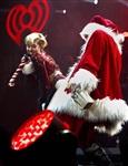Невероятный Санта, Фото: 9