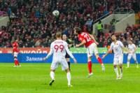 «Спартак»-«Арсенал». 9.11.2014, Фото: 150