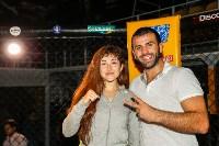 Клуб Хулиган Fight Show, Фото: 164