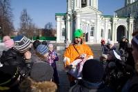 Масленица в кремле. 22.02.2015, Фото: 71