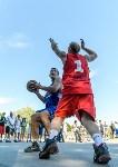 В Центральном парке Тулы определили лучших баскетболистов, Фото: 21