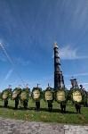 637-я годовщина Куликовской битвы, Фото: 159