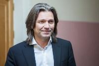 Дмитрий Маликов, Фото: 23