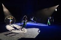 Цирковое шоу, Фото: 88