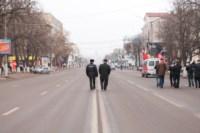 Митинг КПРФ в честь Октябрьской революции, Фото: 43