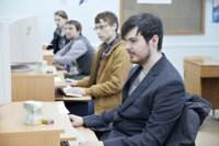 В Туле прошел конкурс программистов TulaCodeCup 2014, Фото: 15