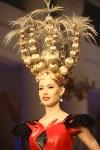 Всероссийский конкурс дизайнеров Fashion style, Фото: 67