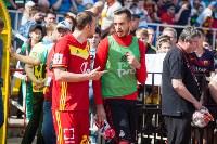 Арсенал-Локомотив 2:0, Фото: 166