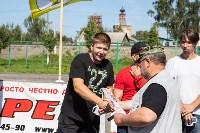 Чемпионат Тульской области по стритлифтингу, Фото: 19