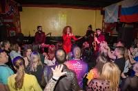 День рождения тульского Harat's Pub: зажигательная Юлия Коган и рок-дискотека, Фото: 12