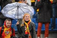 «Зенит» Санкт-Петербург - «Арсенал» Тула - 1:0, Фото: 12