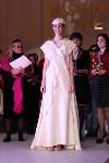 Всероссийский конкурс дизайнеров Fashion style, Фото: 225