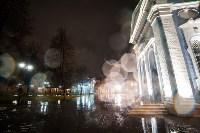 Дождь в Туле, Фото: 13