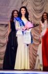 Мисс Студенчество Тульской области 2014, Фото: 112