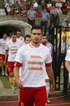 Матч «Арсенал»-«Уфа». 12 августа, Фото: 20