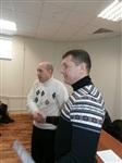 Итоговое собрание Федерации бокса Тульской области. 26 декабря 2013, Фото: 20