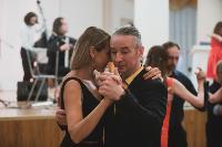 Как в Туле прошел уникальный оркестровый фестиваль аргентинского танго Mucho más, Фото: 44
