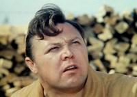 Вячеслав Невинный, народный артист СССР  (30.11.1934-  31.05.2009), Фото: 15
